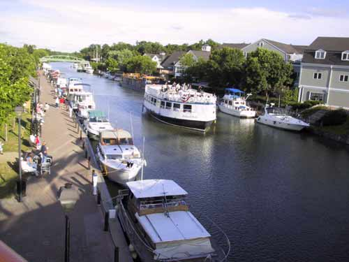 erie canal essay The erie canal the erie canal need essay sample on the erie canal we will write a custom essay sample.